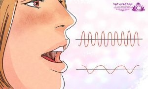 زبان بدن