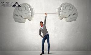 داشتن ذهنیت قوی به رسیدن موفقیت کمک میکند