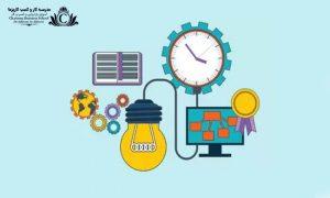 ایده کسب و کار پاره وقت برای درآمد بیشتر