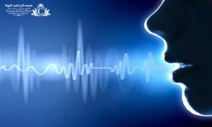 در سخنراني نبايد سعي کنيد تن صدا را عوض کنيد. چون در غير اين صورت پيامتان مخدوش شده و نميتوانيد منظور خود را به خوبي برسانيد