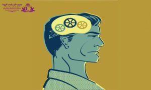 با تغيير دان شيوه تفکر و دانستن اينکه فرصتها نامحدود است ميتوان به موفقيت دست پيدا کرد