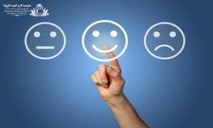 براي رسيدن به موفقيت بايد به مواردي جهت جذب انرژي بيشتر در طول روز بپردازيد