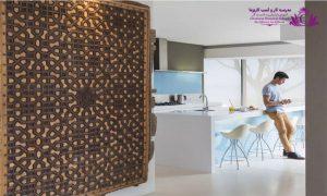 در فنگ شویی منطقه ای از خانه را برای پول و وسایل قیمتی خود انتخاب کنید