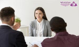 در مذاکره دادن هر کسي اولين پيشنهاد را ارائه دهد در نتيجه و تاثير گذار است