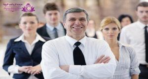 براي نفوذپذيري بيشتر در افراد بايد همانند يک رهبر باشيد و مديريت کنيد