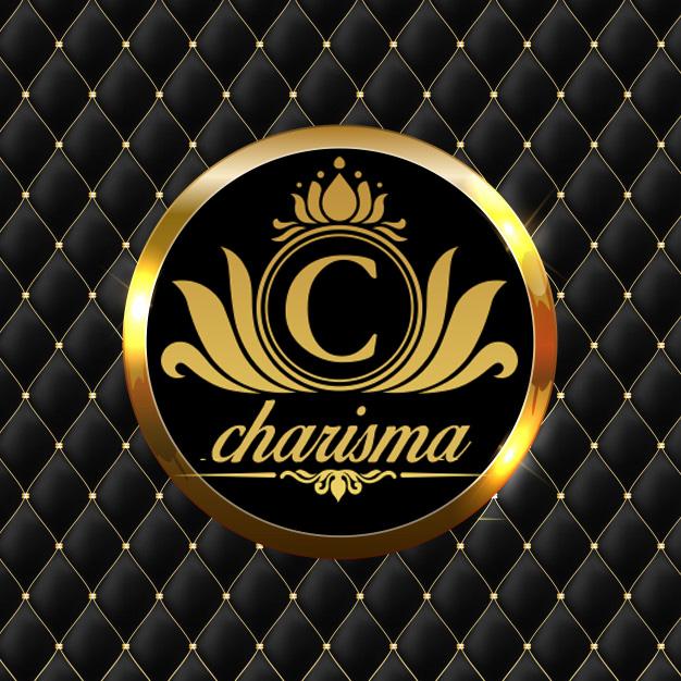 آکادمی کاریزما | مدرسه کسب و کار کاریزما | آموزش بازاریابی و کسب و کار