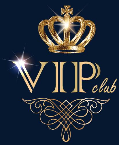 عضویت vip یک ماهه