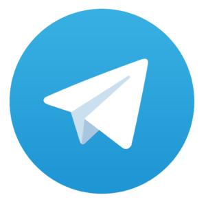 کانال تلگرام آکادمی
