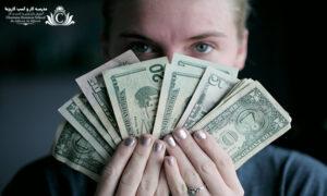 انجام عادات ميلياردها ميتواند منجر به موفقيت و پولدار شدن شما نيز شود