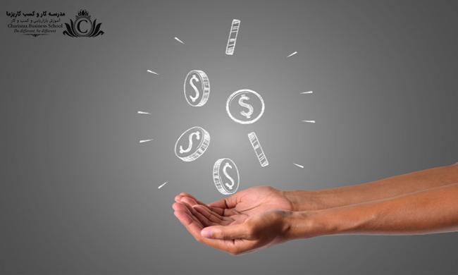 اگر میزان پول از حدی خاص بالا رود در شادی بی تاثیر خواهد بود