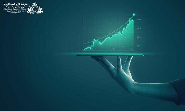 در صورت خرید سهام برای سرمایه گذای بهترین کار برای جلوگیری از ریسک و ضرر خرید تا 10 نوع سهام مختلف است