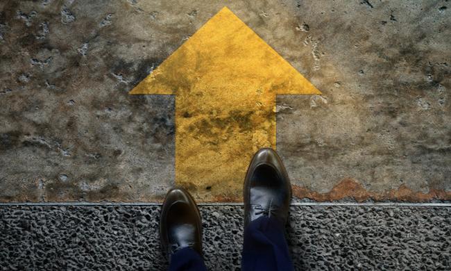 شناخت و درک تفاوتها در انگیزهها در موفقیت تاثیر گذار است