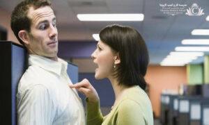 مشاغلي موفق هستند که توجه خود را بيشتر روي مهارتهاي اجتماعي دارند