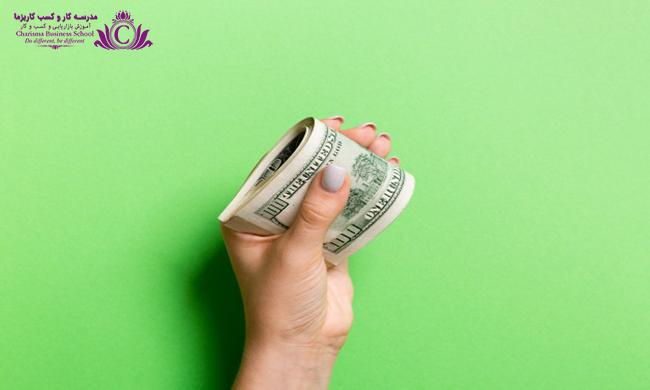 برای پولدار شدن باید معنی آن را دانسته و بدانیم چه چیزی را میطلبد