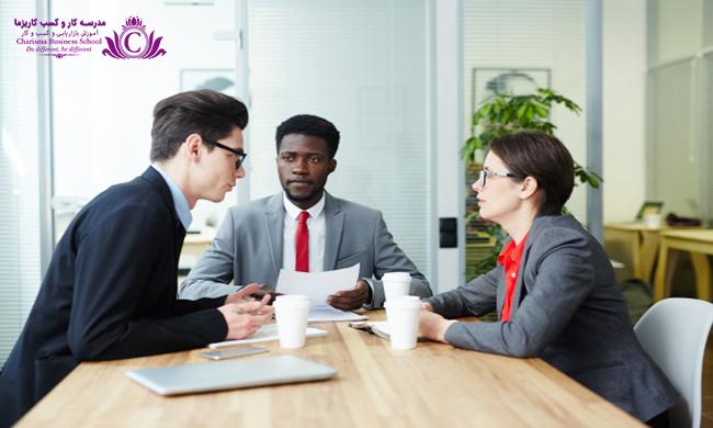 مذاکرهای موفقیتآمیز است که در آن خریدار و فروشنده نتیجه منصفانهای داشته باشند